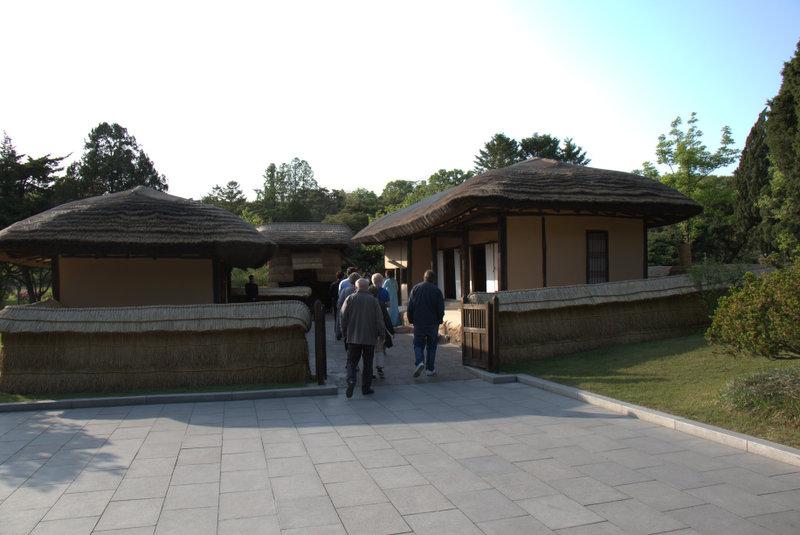 Mangyongdae-02