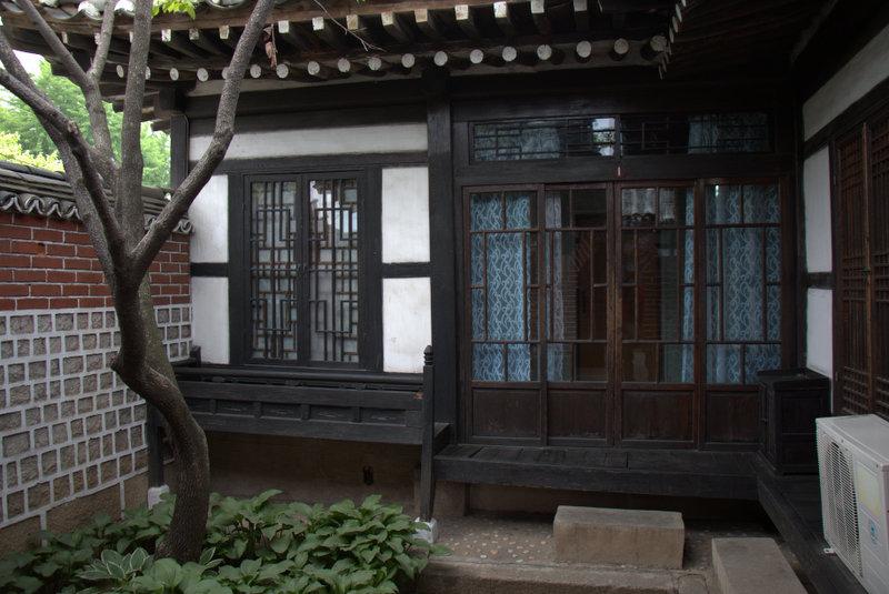 KaesongH-01