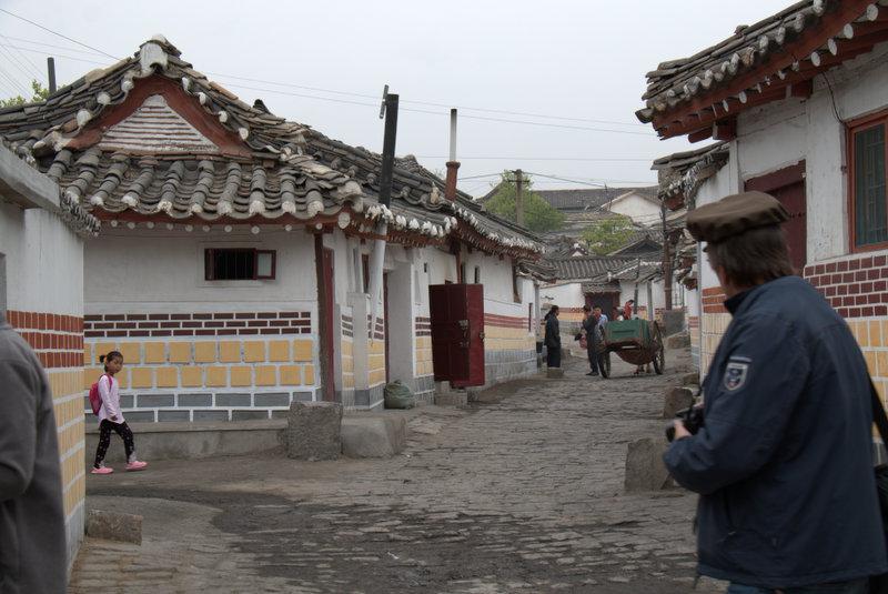KaesongK-02