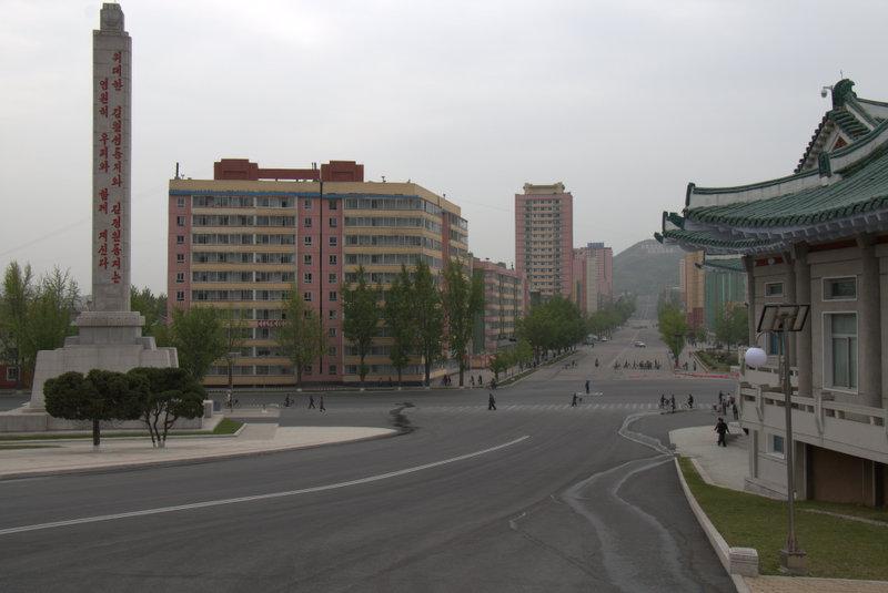 KaesongR-03