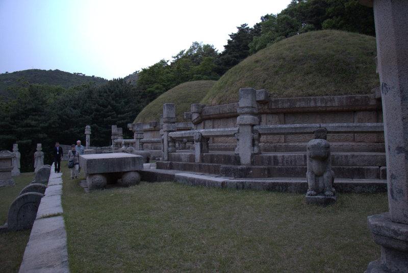 Kongmin-02