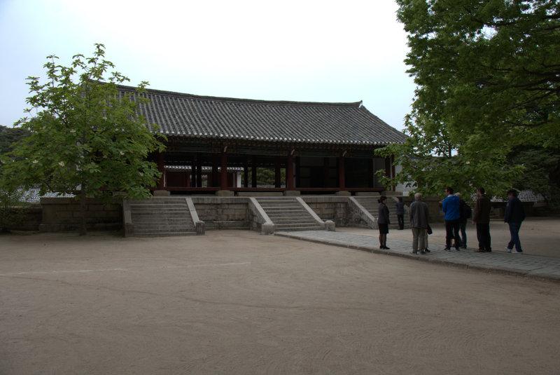 KoryoM-03