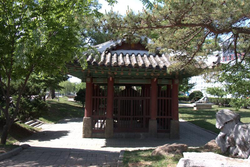 Taedongmun-03