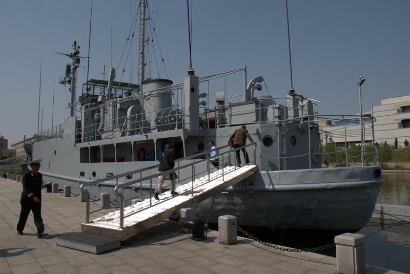 USSPueblo-01