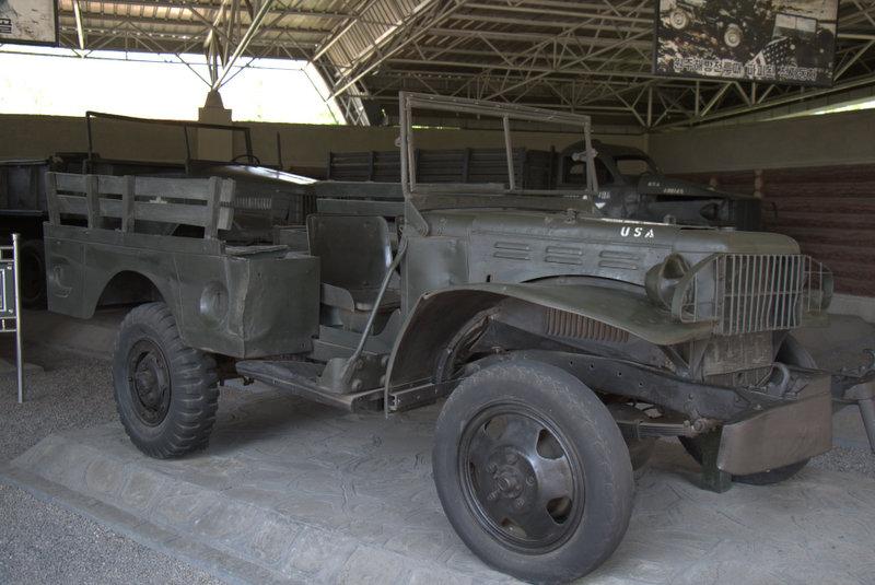 VWM-03